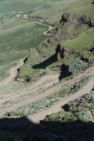 lesotho-trecherous-road